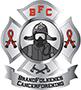 Brandfolkenes Cancerforening