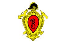 Brandfolkenes Organisation