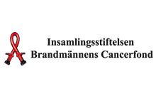 Insamlingsstiftelsen Brandmännens Cancerfond