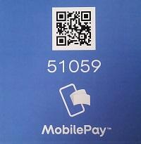mobilepay logo_small