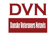 Danske Veteraners Netavis