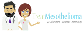 Mesothelioma Treatment Community