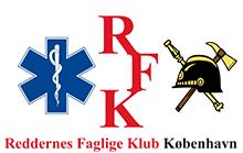 Reddernes Faglige Klub København